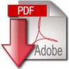 Download our terms and conditions - Adobe Reader required
